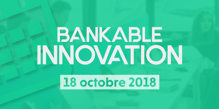 Bankable Innovation